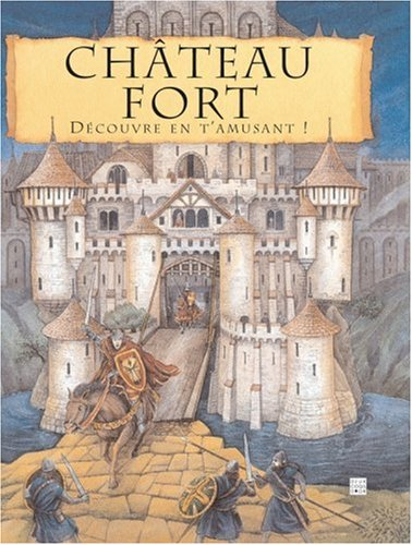 Chteau fort