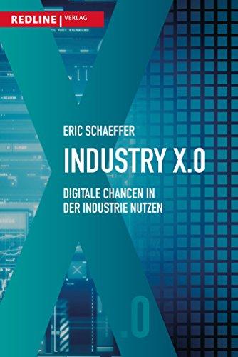 industry-x0-digitale-chancen-in-der-industrie-nutzen