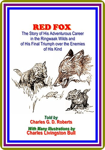 red-fox-the-story-of-his-adventurous-career-in-the-ringwaak-wilds-and-of-his-final-triumph-over-the-