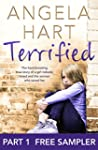 Terrified: Free sampler: The heartbre...