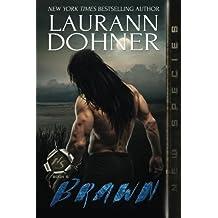 Brawn: Volume 5 (New Species)