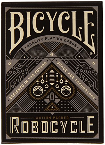us-playing-card-co-1024790-jeu-de-societe-bicycle-robocycle