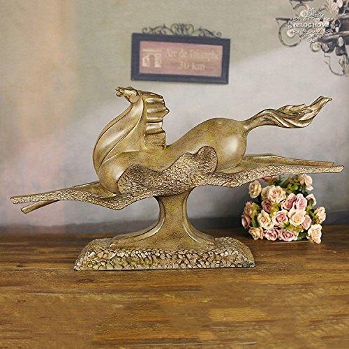 yyy-accueil-imitation-en-bois-imitation-pegasus-en-bois-ornements-resin-crafts-cadeaux-68-35cm