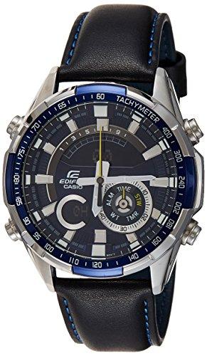 51nAF%2Bb1w1L - Casio ERA 600L 2AVUDF EX355 Mens watch
