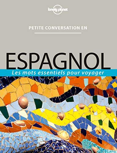 Petite conversation Espagnol - 9ed
