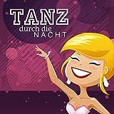 Italienische Sehnsucht (New Recorded Single Mix)