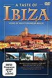 Taste Ibiza kostenlos online stream