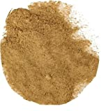 Neeraj Traders Amla / Emblica Officinalis /Indian Gooseberry Powder - 250 Gm