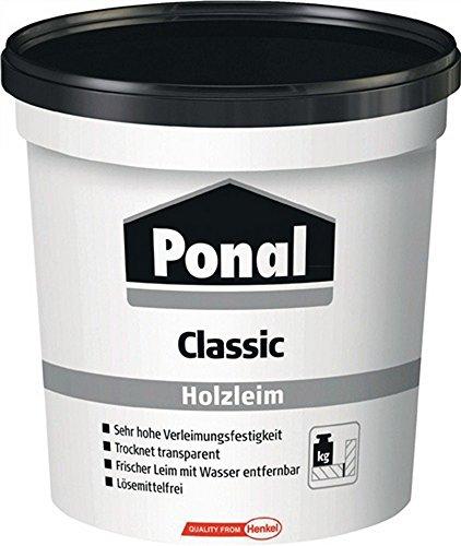 Ponal Ponal Holzleim