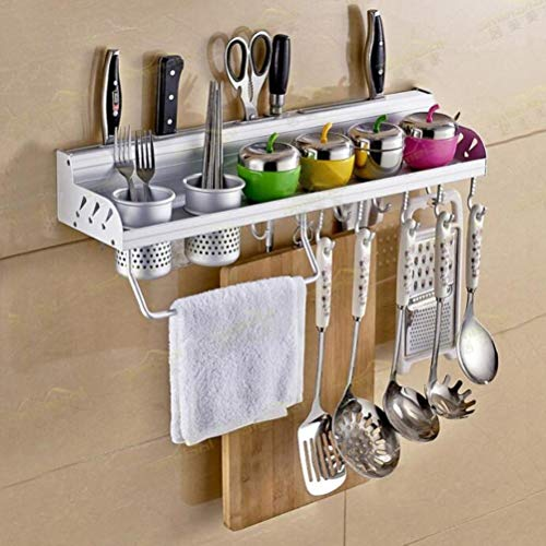 Bathroom Hardware Creative Balcony Hanging Wall Kitchen Storage Rack Mul Tifunctional Free Combination Bathroom Toilet Shelf Bathroom Fixtures
