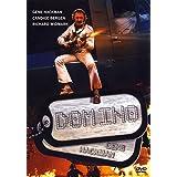 The Domino Principle - Uncut! - Gene Hackman