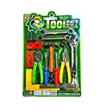 Tickles Tool S