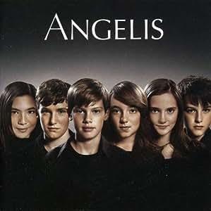 Angelis