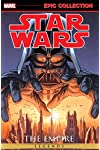 https://libros.plus/star-wars-legends-epic-collection-the-empire-vol-1/