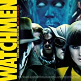 Watchmen - Original Motion Picture Score