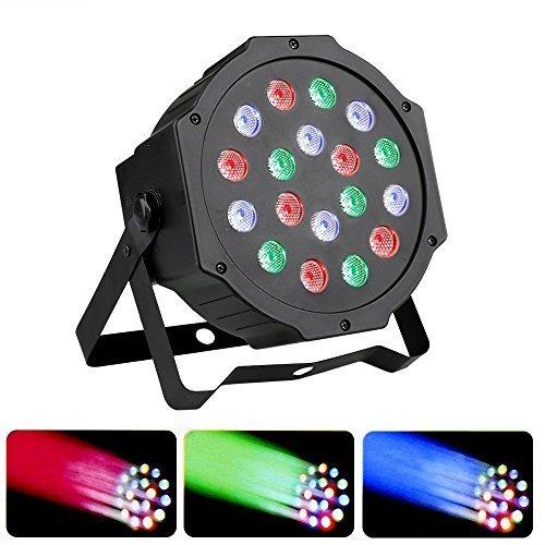 aled-lightr-24w-18-led-rvb-dmx-512-eclairage-pour-scene-de-soiree-disco-avec-capteur-automatique-de-