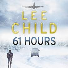 61 Hours: Jack Reacher 14