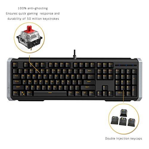 jamesdonkeyr-612-backlit-alambre-teclado-mecanico-gaming-con-104-teclas-para-computadora-pc-kailh-in