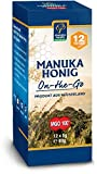 Manuka Health Manuka Honig On-the-Go (MGO 100+) 60 g