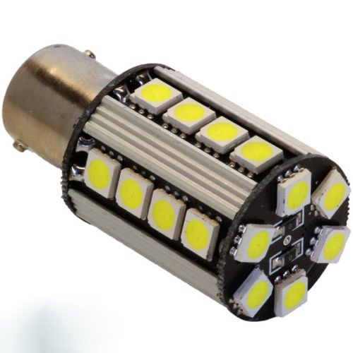 phil-trade-ba15s-p21w-led-5050smd-lmpara-de-12-v-24-v-para-el-interior-y-de-carga-de-camiones-y-vehc