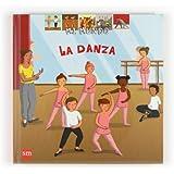 La danza (Mi mundo)