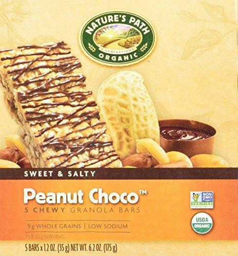 natures-path-organic-granola-bars-peanut-choco-5-count-boxes-12oz-pack-of-6