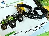 Nr.1 Keilriemen 669x18x30, Kupplungsriemen, Antriebsriemen, Riemen BAOTIAN REX OFF LIMIT RS 450 GY6 Rex RS 450 50 4T LAEAGZ400 RS450 Bj.06-2013