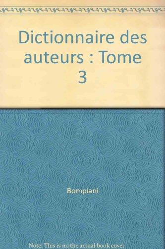 """<a href=""""/node/80847"""">Dictionnaire des auteurs Lac-Py</a>"""