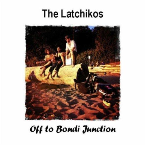 Off to Bondi Junction [Explicit]
