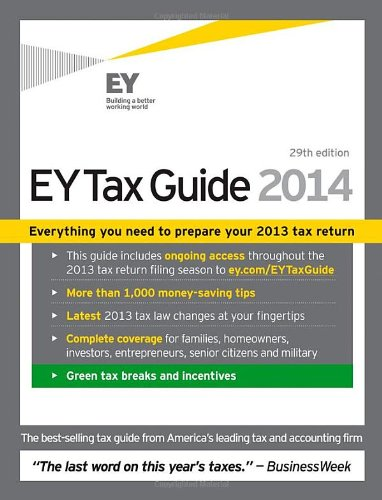 ernst-young-tax-guide-2014