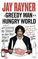 why (Almost) Everything You Thought You Knew About Food Is Wrong: How (Almost) Everything You Thought You Knew About Food Is Wrong
