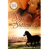 A Sweet Surrender (English Edition)