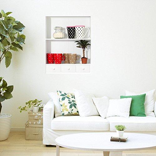 bluelover-wall-art-armadio-3d-equitazione-lattice-parete-stickers-pag-rimovibile-griglia-adesivi-reg