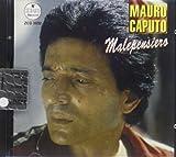 Malepensiero