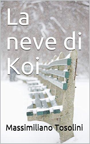 la-neve-di-koi
