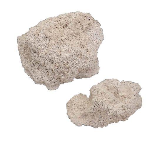marinepure-rock-medium