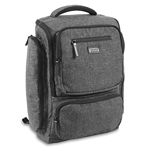 j-world-new-york-novel-laptop-backpack