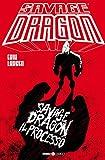 Savage Dragon: 32