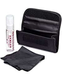 Oakley Glasses Lens Cleaning Accessory Kit