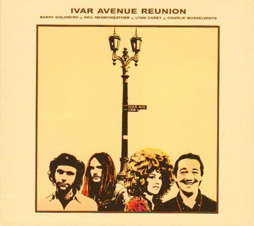 ivar-avenue-reunion-digi-pack-2009-10-21