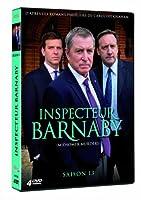 Derrière l'apparente tranquillité d'un comté anglais se cachent de sombres secrets, des scandales et d'autres mystères. Meurtre, kidnapping et chantage forment le quotidien des curieux habitants de Midsomer. L'inspecteur Barnaby, et son fidèle assist...