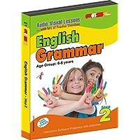 English Grammar Step-2