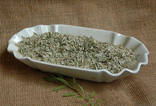 hojas de eucalipto 100 g