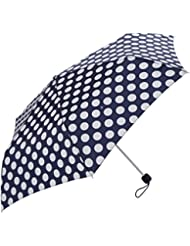 Fulton Piano - Parapluie - Femme