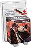 Star Wars: Imperial Assault Han Solo Ally Pack