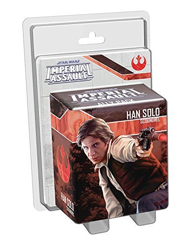 star-wars-imperial-assault-han-solo-ally-pack