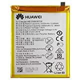 Original HUAWEI HB376883ECW AKKU BATTERY für Huawei P9 Plus HB376883ECW NEU