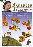 """Afficher """"Juliette à la campagne"""""""