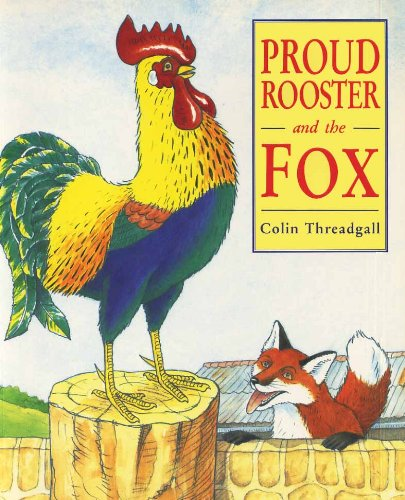 proud-rooster-and-the-fox