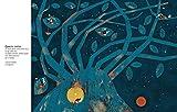 I-folletti-del-bosco-e-la-scoperta-della-luna